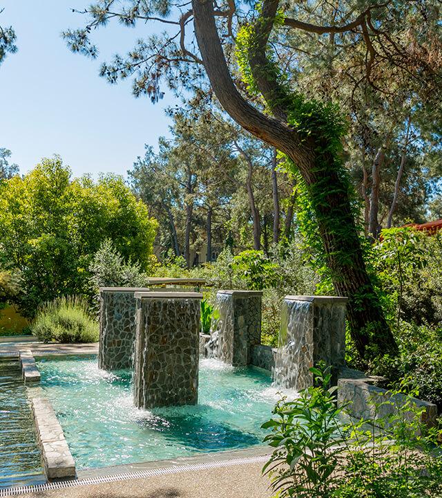 Alibey-Resort-Sorgun-Havuzlar-terapi-havuzu-1