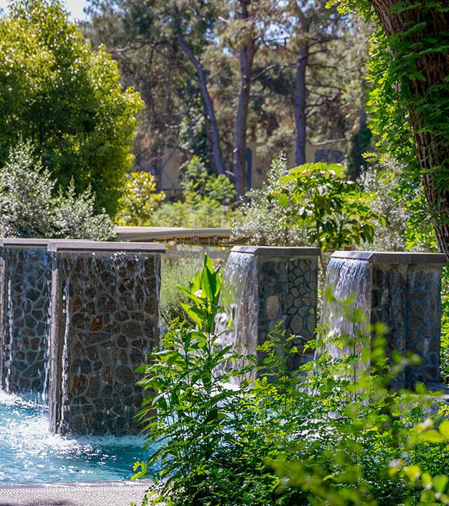 Alibey-Resort-Sorgun-Havuzlar-terapi-havuzu5