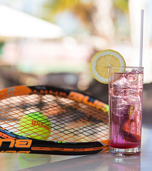 Alibey-Club-Manavgat-Теннисный бар-1