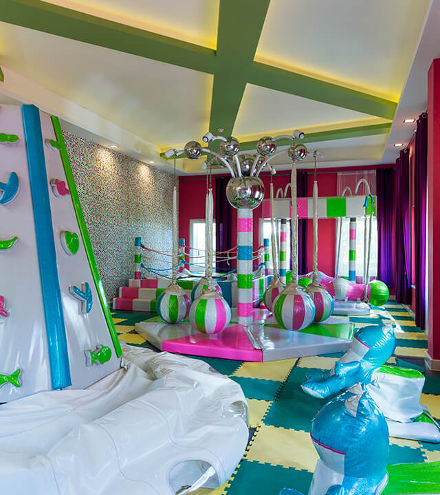 Ali-Bey-Resort-Cocuk-Kulubu-3