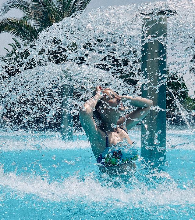alibey-hotel-aquapark