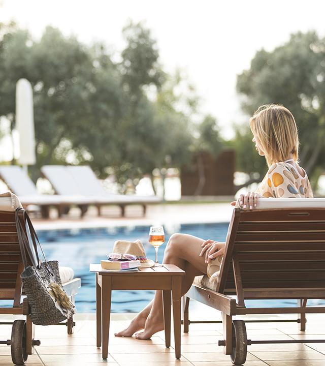 Alibey-Club-Manavgat-Havuzlar-Sessiz-Havuzu-1