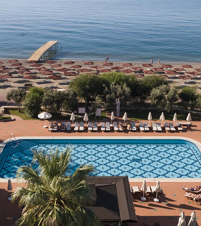 Alibey-Club-Manavgat-Havuzlar-Sessiz-Havuzu-2
