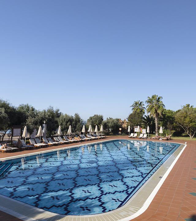 Alibey-Club-Manavgat-Havuzlar-Sessiz-Havuzu-3
