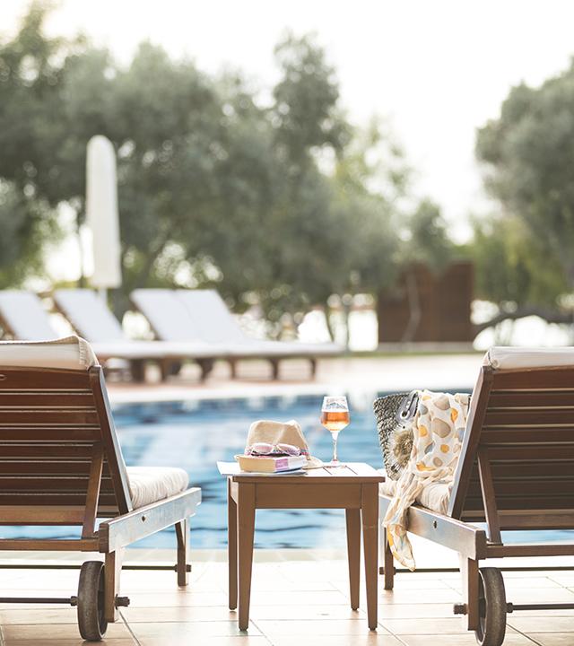 Alibey-Club-Manavgat-Havuzlar-Sessiz-Havuzu-4