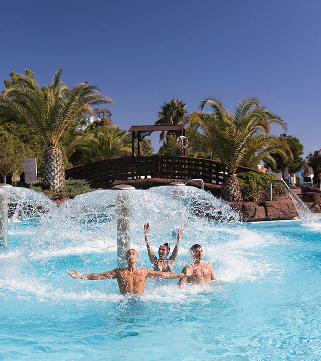 Alibey-Park-Manavgat-Havuzlar-Aktivite-Havuzu-4
