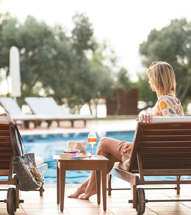 Alibey-Park-Manavgat-Havuzlar-Sessiz-Havuzu-1