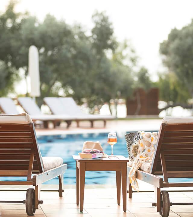 Alibey-Park-Manavgat-Havuzlar-Sessiz-Havuzu-4