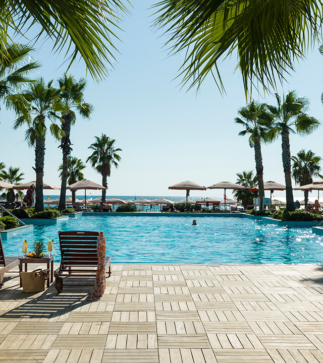 Alibey-Resort-Sorgun-Havuzlar-İsitmali-aktivite-havuzu-Havuzu-1