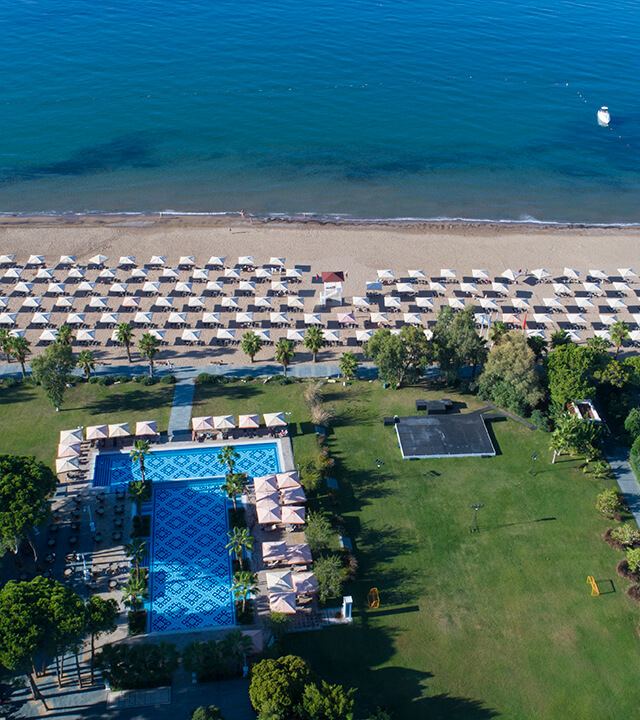 Alibey-Resort-Sorgun-Havuzlar-İsitmali-aktivite-havuzu-Havuzu-2