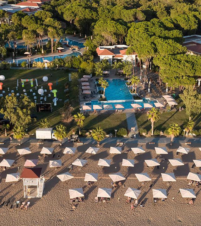 Alibey-Resort-Sorgun-Havuzlar-İsitmali-aktivite-havuzu-Havuzu-3