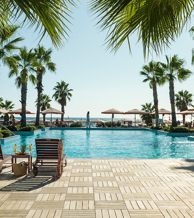 Alibey-Resort-Sorgun-Havuzlar-İsitmali-aktivite-havuzu-Havuzu-4