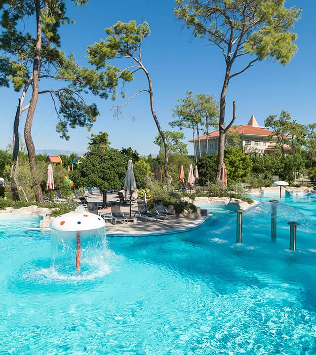 Alibey-Resort-Sorgun-Havuzlar-Aktivite-Havuzu-1