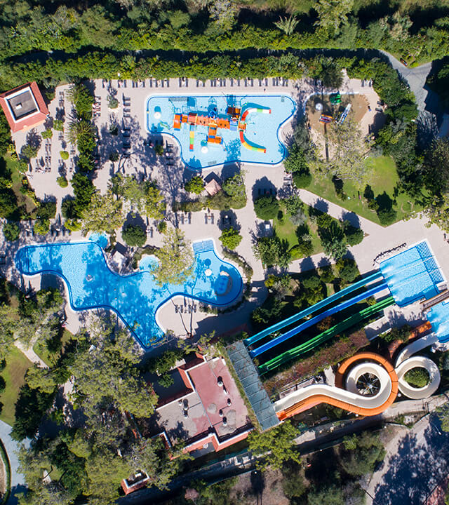 Alibey-Resort-Sorgun-Havuzlar-Aktivite-Havuzu-2