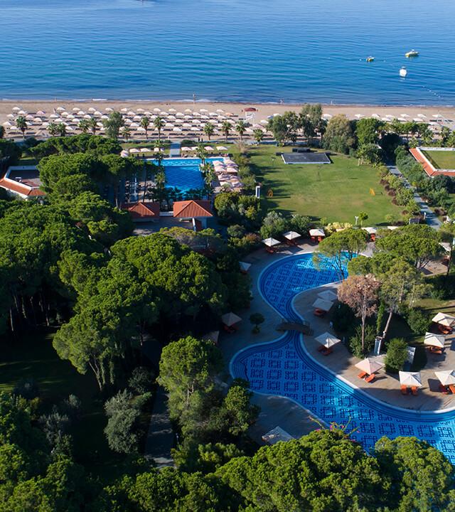 Alibey-Resort-Sorgun-Havuzlar-Ana-Havuzu-1