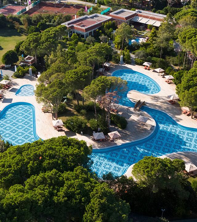 Alibey-Resort-Sorgun-Havuzlar-Ana-Havuzu-2