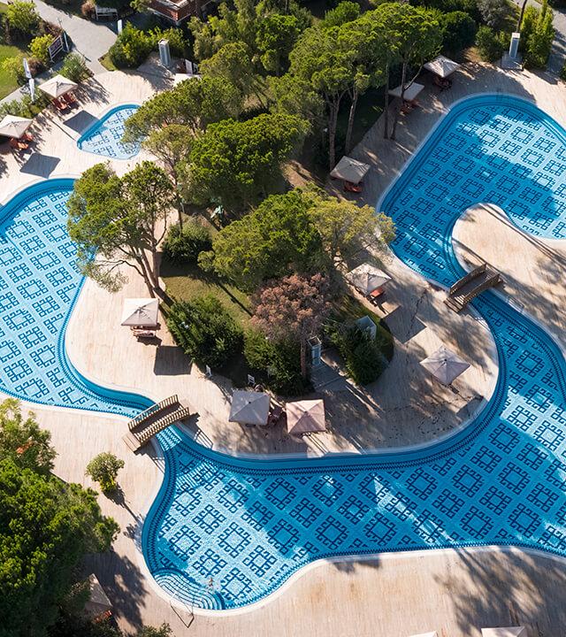 Alibey-Resort-Sorgun-Havuzlar-Ana-Havuzu-3