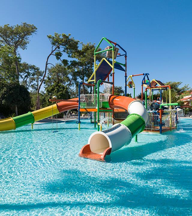 Alibey-Resort-Sorgun-Havuzlar-aqua--cocuk-Havuzu-1