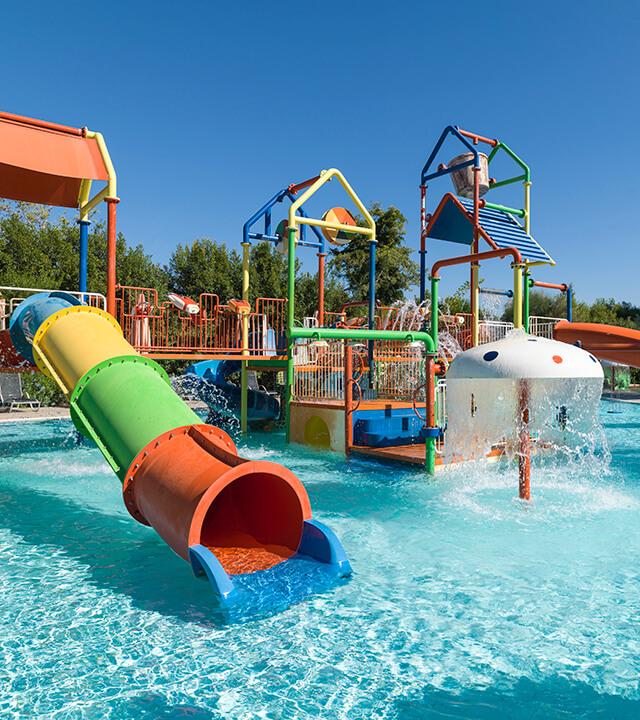 Alibey-Resort-Sorgun-Havuzlar-aqua--cocuk-Havuzu-2