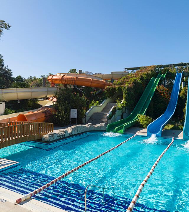 Alibey-Resort-Sorgun-Havuzlar-kaydirak-havuzu-2