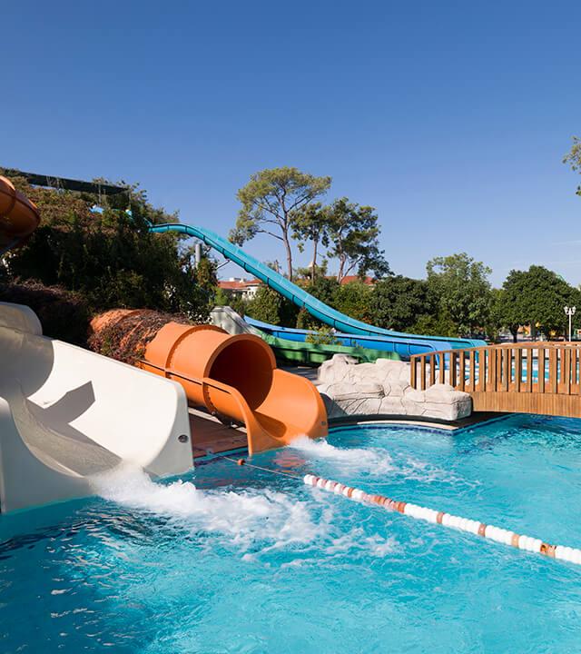 Alibey-Resort-Sorgun-Havuzlar-kaydirak-havuzu-3