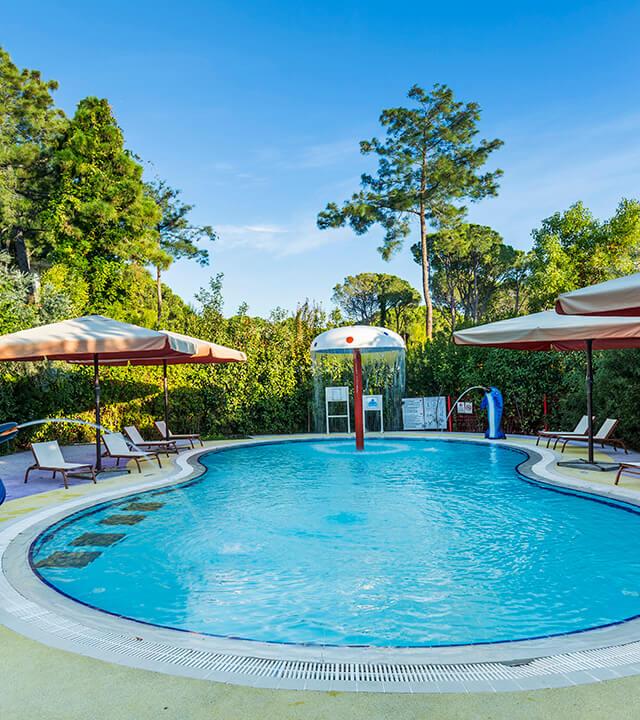 Alibey-Resort-Sorgun-Havuzlar-mima-club-cocuk-havuzu-1