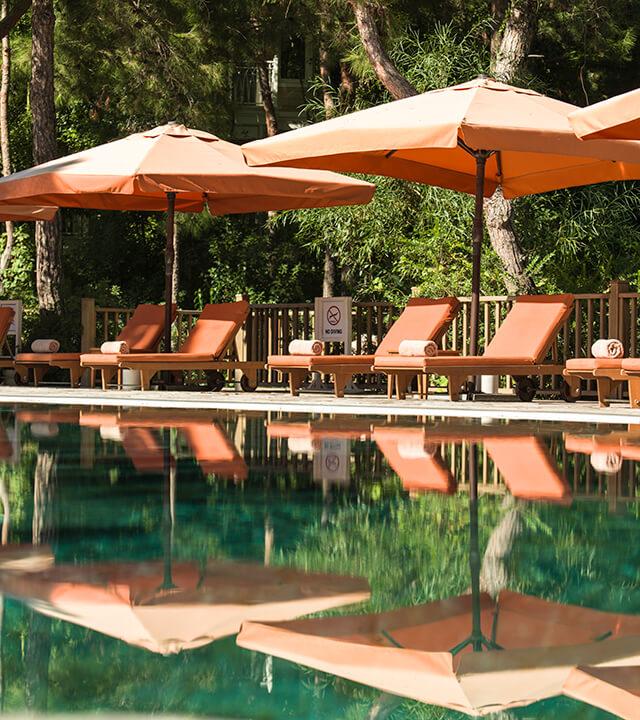 Alibey-Resort-Sorgun-Havuzlar-sessiz-havuz-2