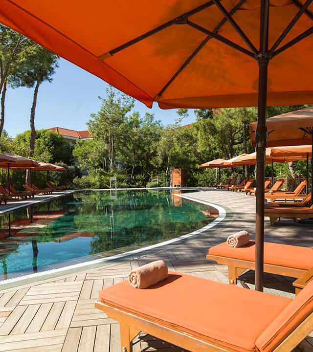 Alibey-Resort-Sorgun-Havuzlar-sessiz-havuz-3