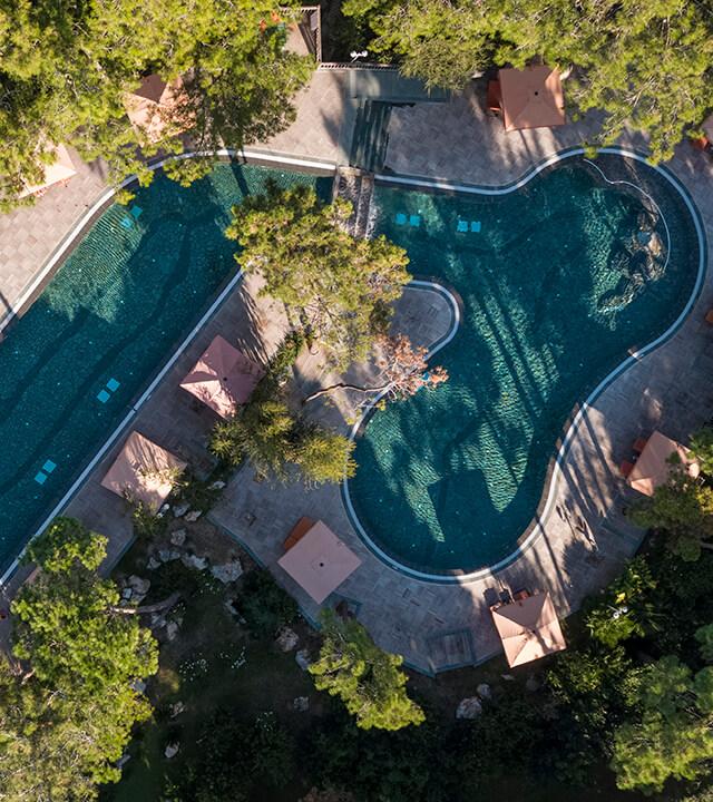 Alibey-Resort-Sorgun-Havuzlar-sessiz-havuz-4