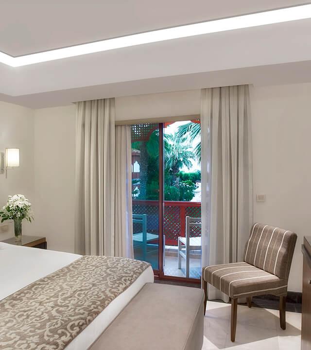 Alibey_Resort_Par_Manavgat_Odalar_superior_oda_1