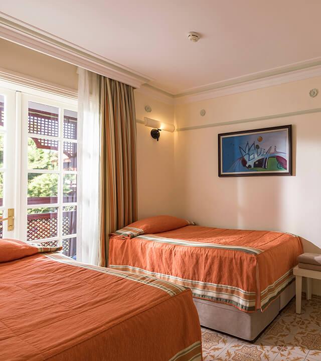 Alibey_Resort_Park_Manavgat_Odalart_Standart_Aile_Odası_1