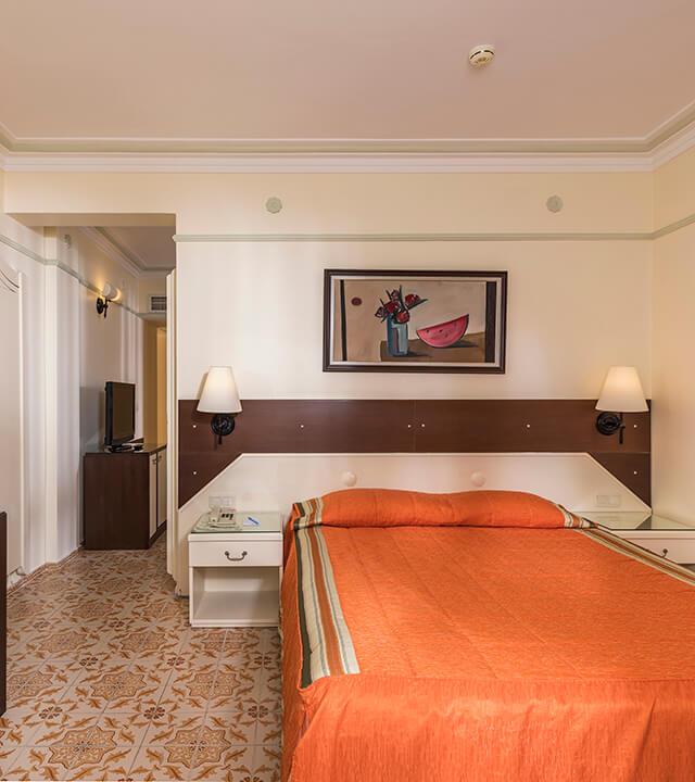 Alibey_Resort_Park_Manavgat_Odalart_Standart_Aile_Odası_2