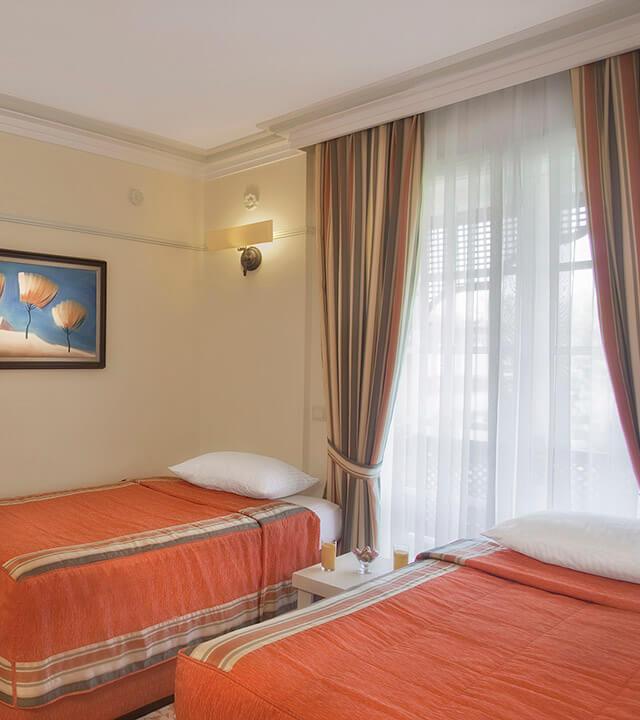 Alibey_Resort_Park_Manavgat_Odalart_Standart_Aile_Odası_4