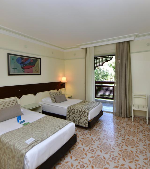 Alibey_Resort_Park_Manavgat_Standart_Oda_2