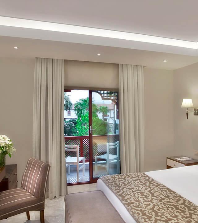 Alibey_Resort_Park_Manavgat_odalar_superior_aile_odası_1