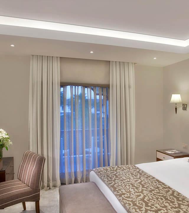 Alibey_Resort_Park_Manavgat_odalar_superior_aile_odası_2