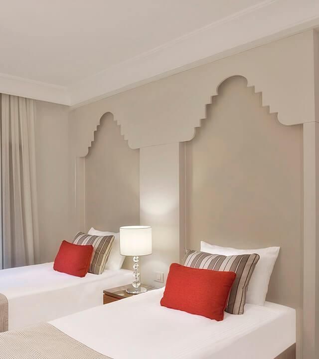 Alibey_Resort_Park_Manavgat_odalar_superior_aile_odası_3