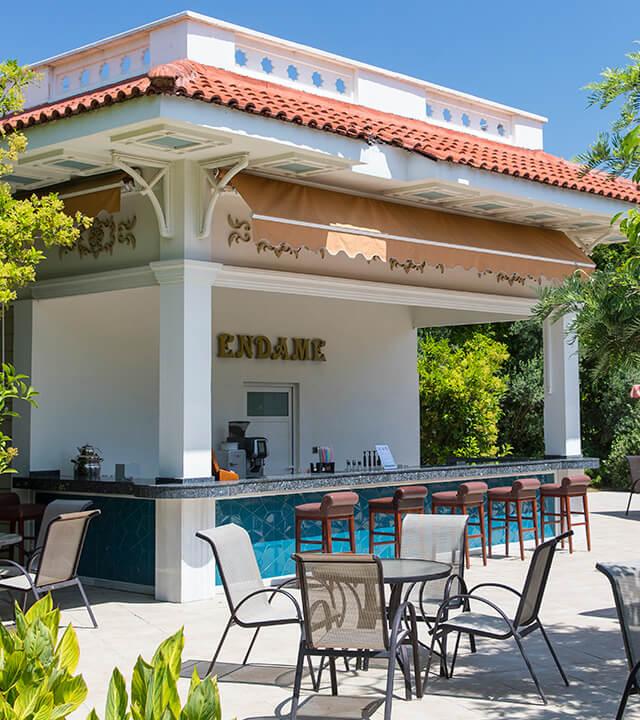 Alibey_Resort_Sorgun_Gurme_Lezzetler_Barlar_Endame_Aqua_Bar_2