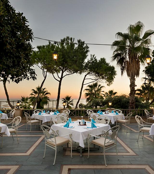 Alibey_Resort_Sorgun_Gurme_Lezzetler_Derya_Balık_A_la_Carte_2