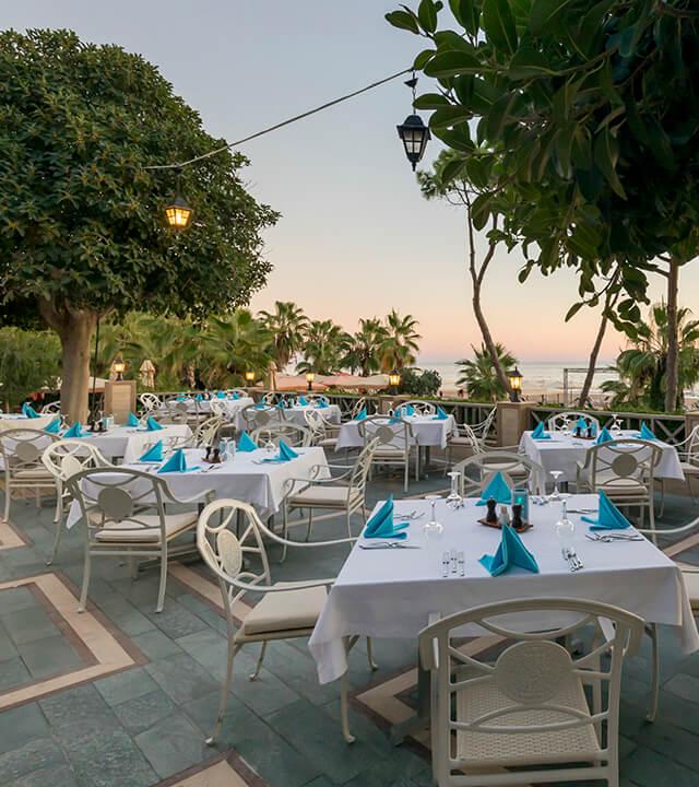 Alibey_Resort_Sorgun_Gurme_Lezzetler_Derya_Balık_A_la_Carte_3