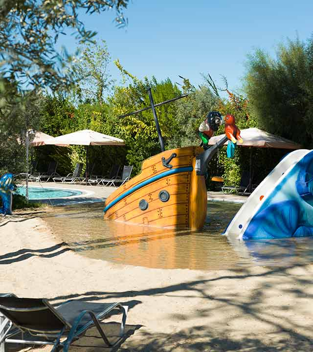 Alibey_Resort_Sorgun_Plaj_Aquapark_Havuzlar_3