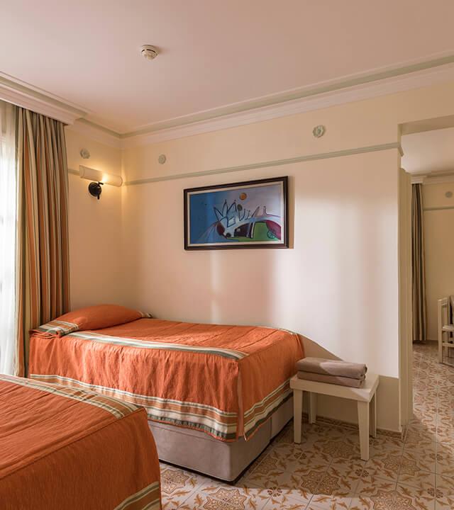 Alibey_resort_club_manavgat_odalar_aile_oda_1