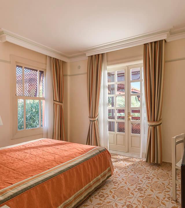 Alibey_resort_club_manavgat_odalar_aile_oda_3