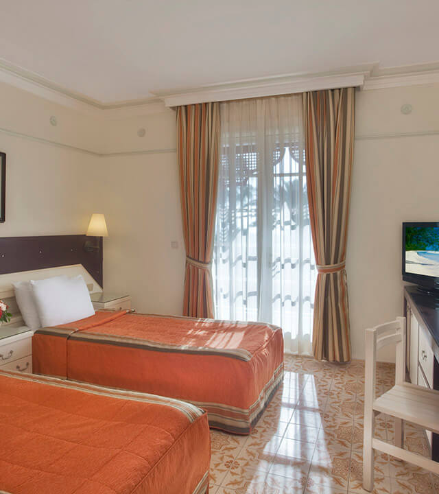 Alibey_resort_club_manavgat_odalar_standart_oda_1