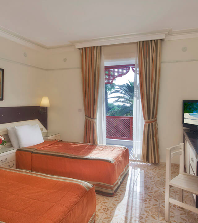 Alibey_resort_club_manavgat_odalar_standart_oda_3