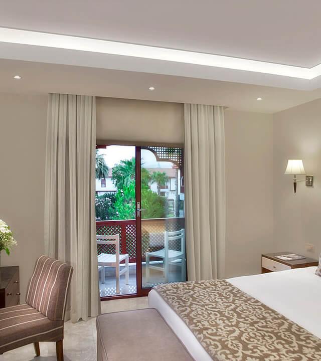 Alibey_resort_club_manavgat_odalar_superior_aile_oda_1