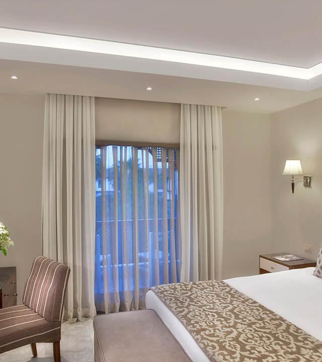 Alibey_resort_club_manavgat_odalar_superior_aile_oda_2