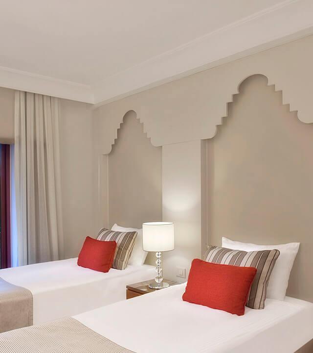 Alibey_resort_club_manavgat_odalar_superior_aile_oda_3