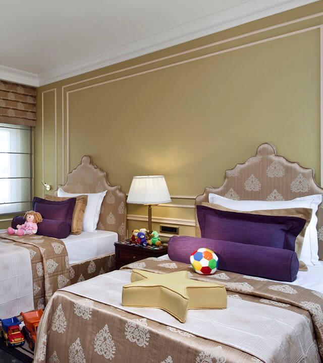 Resort_Sorgun_Odalar_Aile_Suiti_1