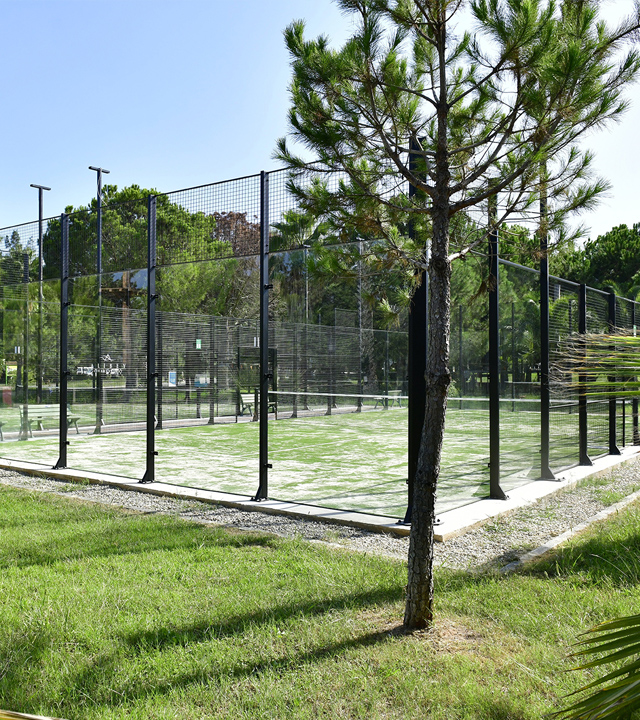 alibey-padel-tennis-1